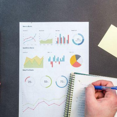 Wat is Google Analytics?